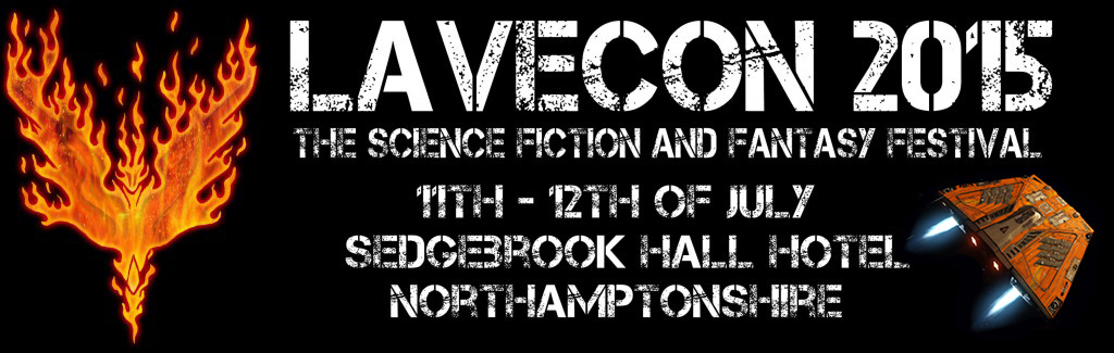 Lavecon2015Large