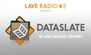 DataSlate Cover