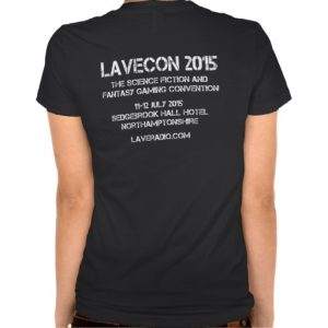 lavecon_2015_ladies_t_shirt-back