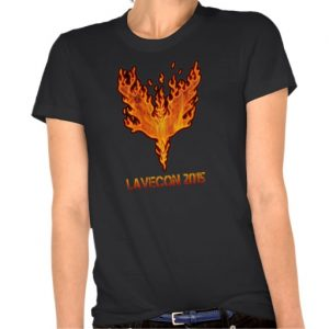 lavecon_2015_ladies_t_shirt-front