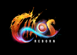Logo_ChaosReborn_Illustrated_02Medium