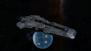 Federal Corvette shown, dual C4 behind the cockpit!