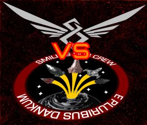 SDCvsMobius