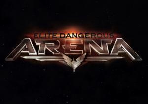elite arena