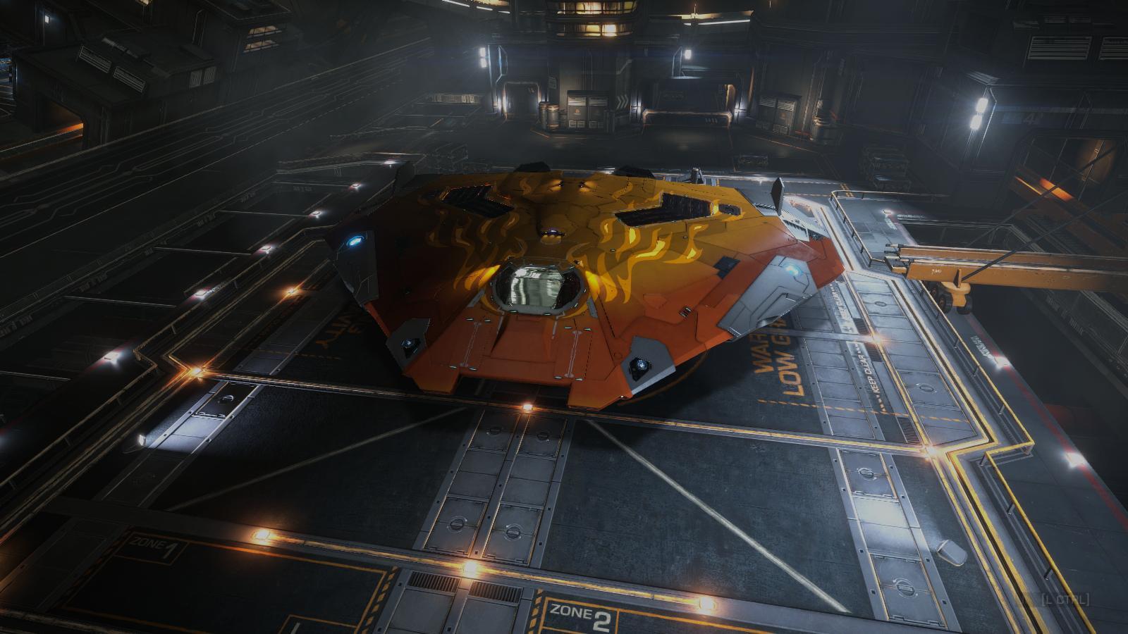 Cobra-Mk-IV-Lavecon.jpg