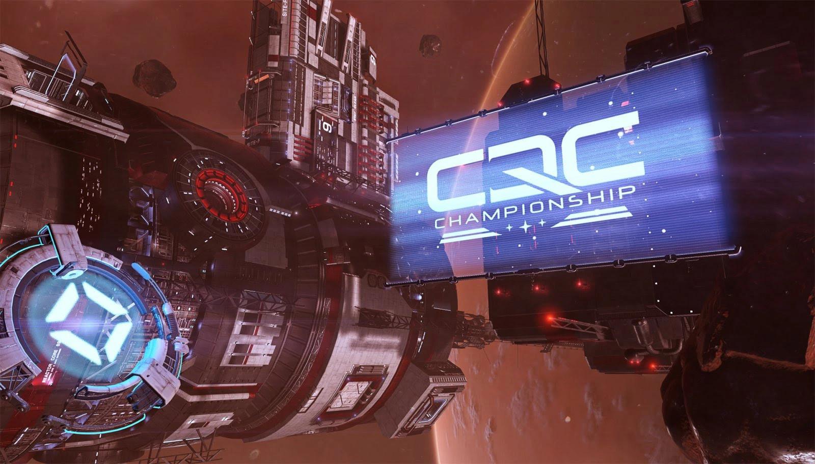 CQC-Championship.jpg
