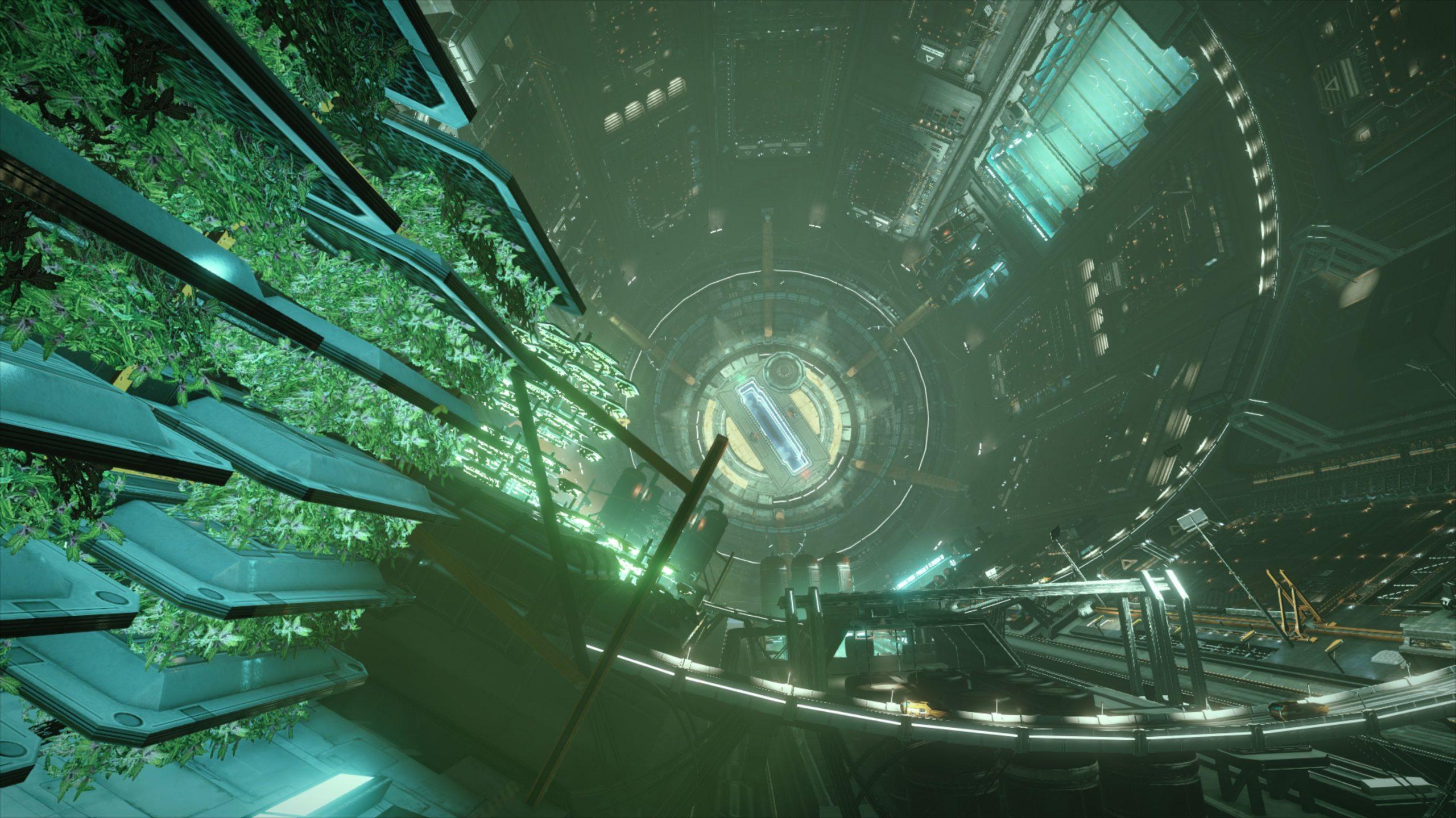 Lave-Station-Hydroponics-scaled.jpg