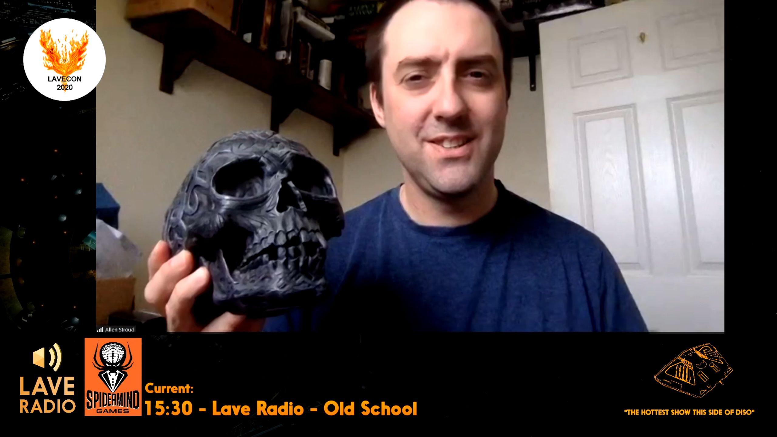 laveRadio-old-school.jpg
