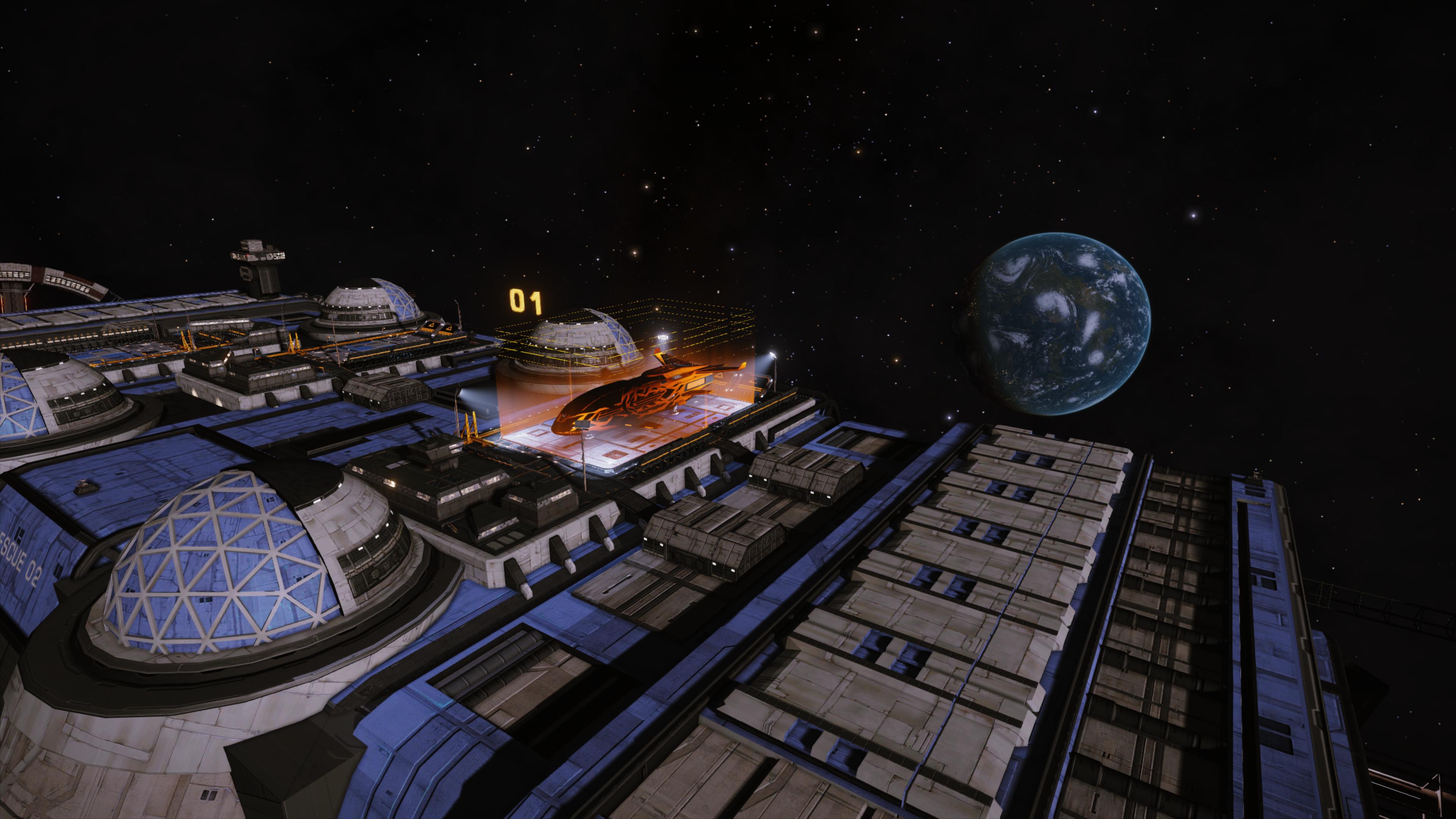LaveRescue-Ship-Station_00007.png