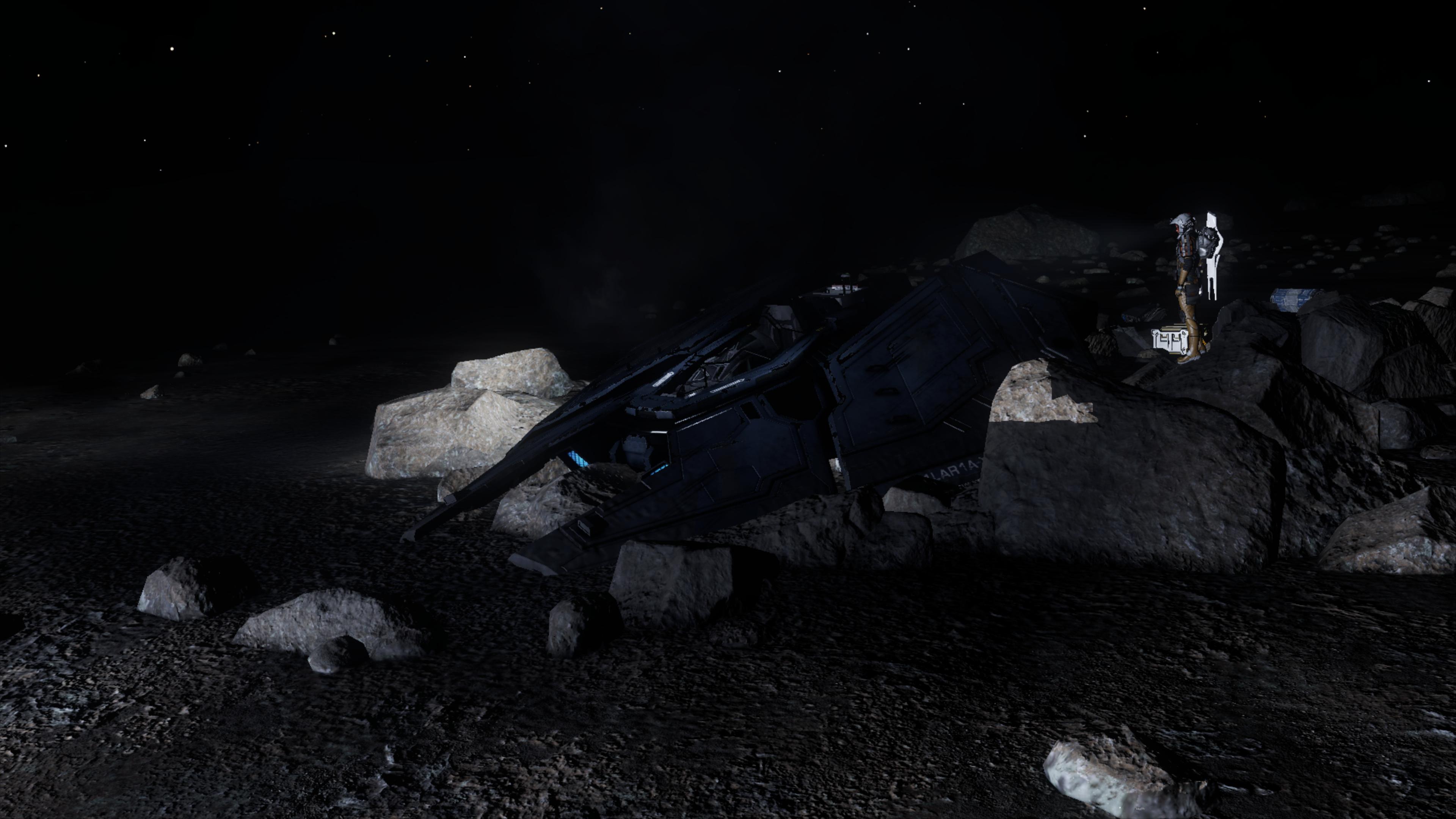 Crashed-SLF-1.png